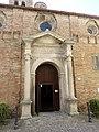 ChiesaSMNovella1.jpg
