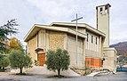 Chiesa San Gaudenzio facciata Brescia.jpg