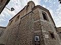 Chiesa dell'Annunziata, Genzano di Lucania 5.jpg