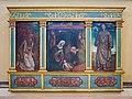 Chiesa di San Bernardino trittico a sinistra natività Salò.jpg