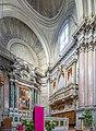 Chiesa di Santa Maria della Pace interno con abside 3 Brescia.jpg