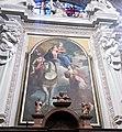 Chiesa di san Giacomo e san Vincenzo.jpg