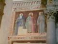 Chiesa di santa croce, affreschi.JPG