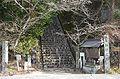 Chihaya Castle01.jpg