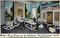 Children's playroom Vanderbilt Hotel New York City.JPG