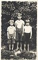 Children Padrta, Skryjský mill, 1937, 16scan008.jpg
