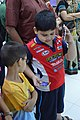 Children Playing With Smartphone - Kolkata 2019-06-01 1455.JPG