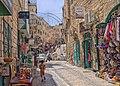Children Street, Bethlehem, Palestine.jpg