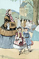 Children in the Tuileries Gardens, 1859.jpg