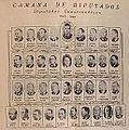 Chile Diputados Conservadores 1945 -1949.JPG