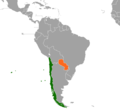 Chile Paraguay Locator.png