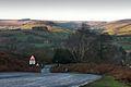 Chimney bank view - geograph.org.uk - 640091.jpg
