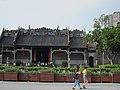 China IMG 2727 (29209249351).jpg