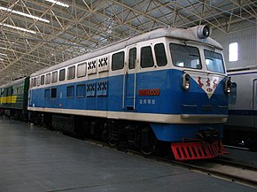 China Railways Dongfanghong3 locomotive.jpg