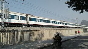 China Railways RW25T 555663 20150102.jpg
