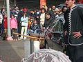 Chinese New Year Seattle 2007 - 19.jpg