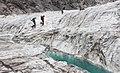 ChitiBoui Glacier.jpg
