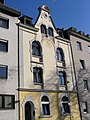 Chlodwigstraße 3 .JPG