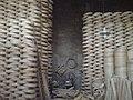 Chob bori gezelbash - 1387.JPG