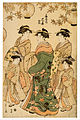 Chobunsai Eishi - Woodcut - Google Art Project.jpg