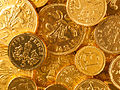 Chocolate Coins (11733809375).jpg