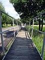 Chodník mezi Krňovicemi a Třebechovicemi pod Orebem.jpg