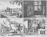 Chodowiecki Basedow Tafel 25.jpg