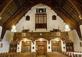 Choir Loft (8145345307).jpg