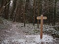 Choose, Williton, Sampford Brett or Aller - geograph.org.uk - 98801.jpg