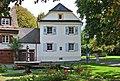 Chorregentenhaus Waldkirch.jpg