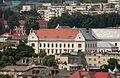Chortkiv County Court.jpg