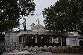 Choti Dargah Malda (6).jpg