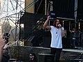 Chris Cornell - 4934802485.jpg