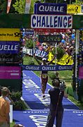 Chris McCormack wins 2007 Challenge Roth.jpg