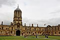 Christ Church College Quad.jpg