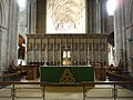 Christchurch Priory. Dorset (4792940967).jpg