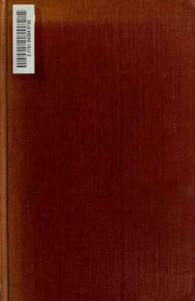 File:Christensen - Recherches sur les Rubaiyat de Omar Kayyam.djvu