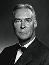 Christian Archibald Herter (politician).jpg