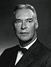 Christian A. Herter