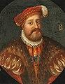 Christian III (1503-1559).jpg