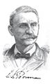 Christian L. Poorman.png