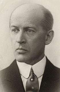 Christian Ludvig Jensen
