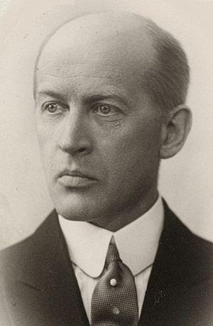 Christian Ludvig Jensen - Image: Christian Ludvig Jensen