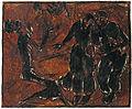 Christian Rohlfs Tod als Jongleur.jpg