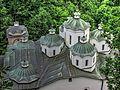 Christian religious buildings 157.jpg