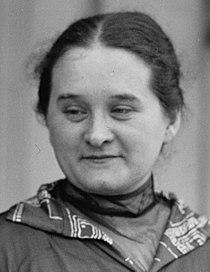 Christine Teusch 1925.jpg