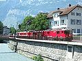Chur Stadt 2010 3.jpg