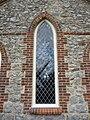 Church in Avebury 02.jpg
