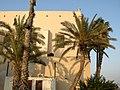 Church in Old Jaffa Tel Aviv Israel - panoramio (3).jpg