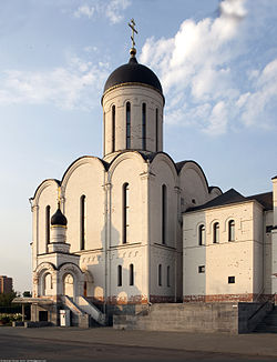 Church of Elijah the Prophet (Aprelevka) 11.jpg
